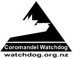 logoweb24
